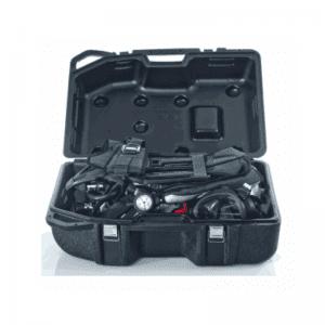 MSA Carrying Case Scba Standard - 10126797