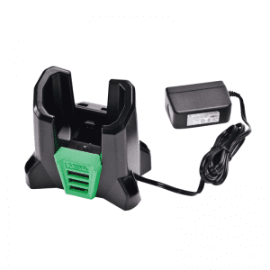 MSA ALTAIR Charger Cradle + PS ALTAIR 4 - 10089487