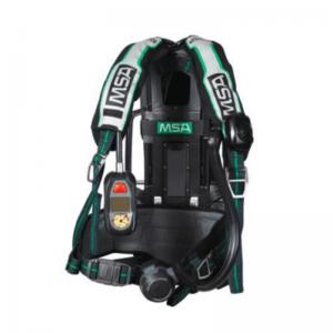 MSA M1 Basic Scba - 768610
