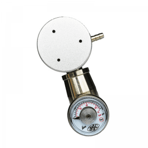 CAC On Demand Flow Regulator - ODFR-1001