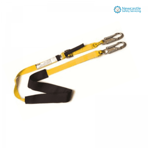 Pole Strap & Lanyard Products