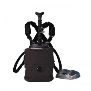 MSA Self Rescuer SSR30-100 - 1123701