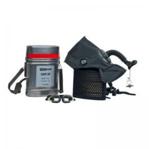 MSA Self Rescuer SSR90 - 1118701