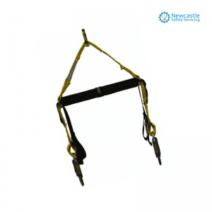 Spreader Bar Products